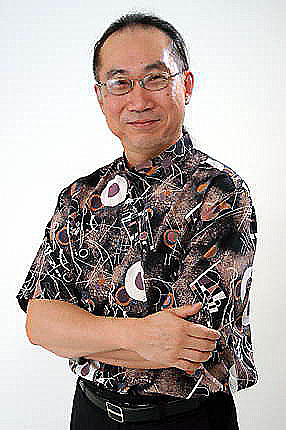 kei akagi - profile